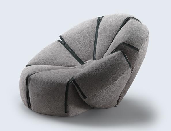Lol Fotele Nowoczesne Kanapy Fotele I Stoliki Oferta
