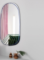 new-perspective-mirror